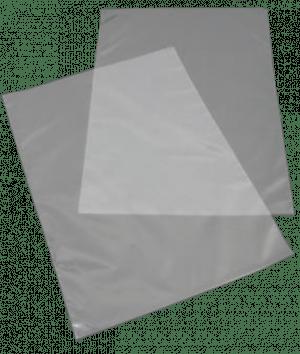 Σακούλες Συσκευασίας Ναύλον – PE