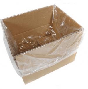 Σακούλες Συσκευασίας Για Κουτιά