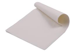 Χαρτιά Αφής 19gr/m2 -Λευκό