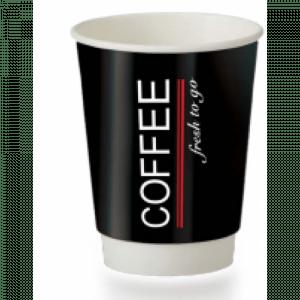 Ποτήρι Χάρτινο DW Coffee fresh
